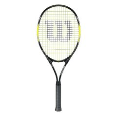 "Wilson Energy 27"" XL Tennis Racquet"