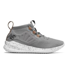New Balance Women's Cypher Run Knit