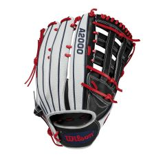 """Wilson 2020 A2000 Slowpitch SP135SS 13.5"""""""