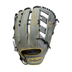 """Wilson 2020 A2000 Slowpitch SP13SS 13"""""""