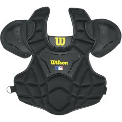 "Wilson Guardian 13"" Umpire Chest Protector"