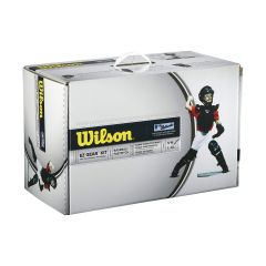 Wilson EZ Gear Kit Black S/M