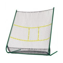ATEC Catch Net