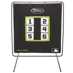 ATEC Pro Pitcher Screen-NEW