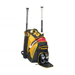 DeMarini Voodoo Rebirth Player Backpack