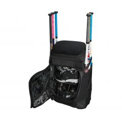 DeMarini Special Ops Player Backpack