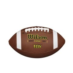 Wilson Composite TDY Youth Football