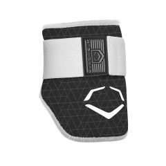 EVO MLB Bat Elbow Guard Evocharge Yth