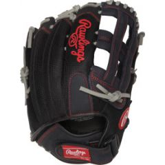 Rawlings Renegade R140BGS-6/0 Outfield Glove