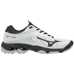 Mizuno Lightning Z4 Women's