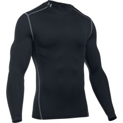 Under Armour ColdGear Armour Compression Mock - Youth