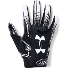 UA F6 Youth Football Glove