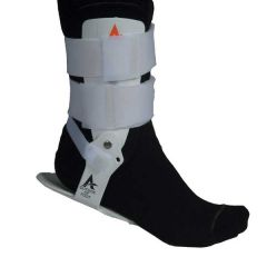 Cramer Active Ankle T1