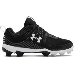 UA Women's Glyde RM Cleat