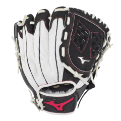 Mizuno Prospect Finch Series Youth Softball Glove GPP1005F3 10""