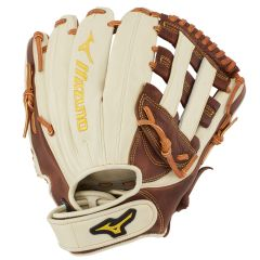 Mizuno Classic Series Fastpitch Softball Glove  GCF1200F3 12""