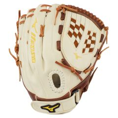 Mizuno Classic Series Fastpitch Softball Glove  GCF1300F3 13""