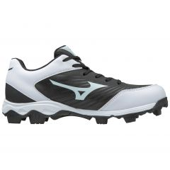 Mizuno 9-Spike Franchise 9 Low Mens Molded Cleat