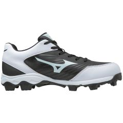 Mizuno 9-Spike Finch Franchise 7 Ladies Molded Cleat