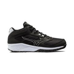 Mizuno Dominant All-Surface Mid Cleats