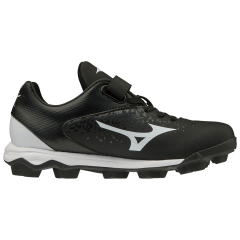 Mizuno Wave Select Nine Jr.