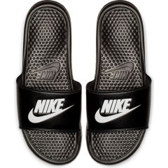 Nike Men's Benassi Just Do It Sandals