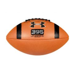 UNDER ARMOUR 395 FOOTBALL-OFFICIAL