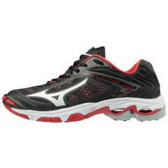 Mizuno Wave Lightning Z5 Womens Volleyball Shoe