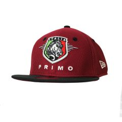 New Era Rawlings Primo Team Player Hat