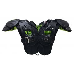 Schutt Y Flex 4.0 Shoulder Pad