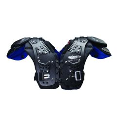 Schutt Mid Flex 4.0 All Purpose Shoulder Pad