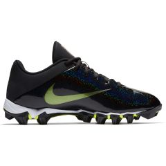 Nike Vapor Shark 2 Adult