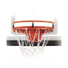 Spalding Shot Arc Training Aid