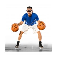 Spalding Dribble Goggles Training Aid