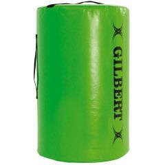 Gilbert Point 5 Tackle Bag - Senior - Rugby
