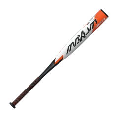 Easton SL20MX58 Maxum 360 USSSA (-5)