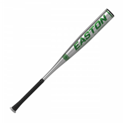 Easton BB21B5 B5 Pro Big Barrel  PRE-SALE