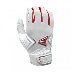 Easton Ghost Fastpitch Batting Gloves-Womens