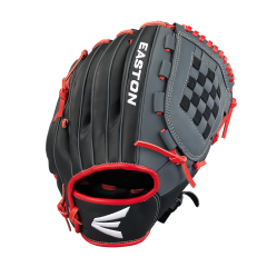 """Easton Game Day Youth GDYTH 10.5"""""""