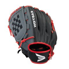 "Easton Game Day Youth GDYTH 11"" LHT"