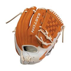 "Easton Pro Collection Fp Pc1200Fp 12"" Ball Glove"