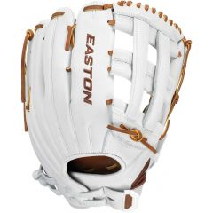 "Easton Professional Collection Fastpitch PCFP1275 H Web 12.75"" Glove"