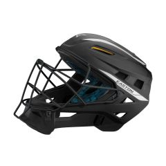 Easton Pro-X Catcher's Helmet