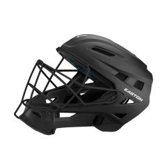 Easton Elite-X Catcher Helmet