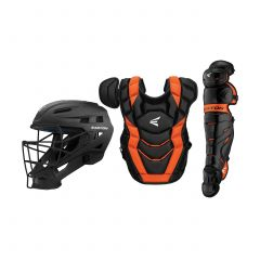Easton Elite-X Custom Catchers Set - Adult
