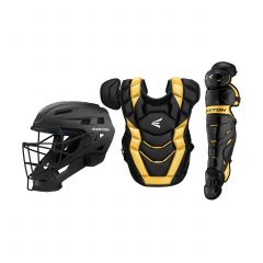 Easton Elite-X Custom Catchers Set - Intermediate