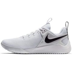 Nike Zoom HyperAce 2 Women's Shoes
