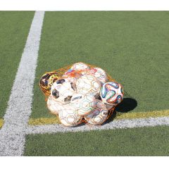 Admiral String Soccer Ball Bag