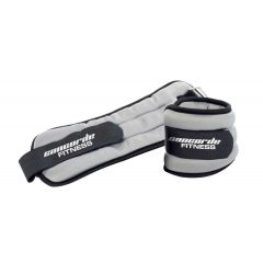 CLEARANCE 360 Athletics Ankle/Wrist Weight 1 kg