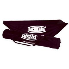 Tachikara Hammock Style Ball Cart Replacement Bag